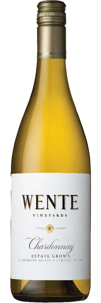Read more about the article WENTE MORNING FOG CHARDONNAY