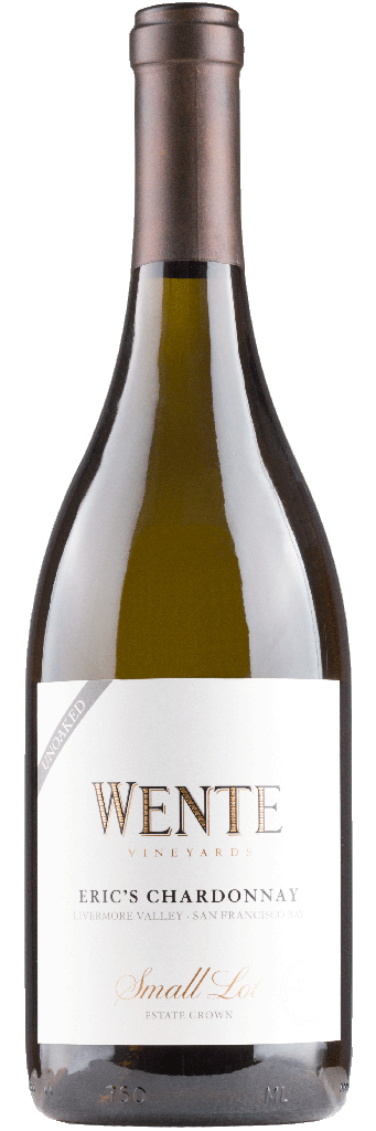 Read more about the article WENTE ERIC'S CHARDONNAY SMALL LOT