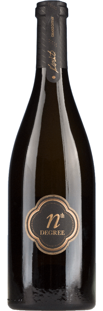Read more about the article WENTE RIVA NTH DEGREE CHARDONNAY